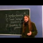 Андрей Ивашко. Древнерусский язык с азовъ