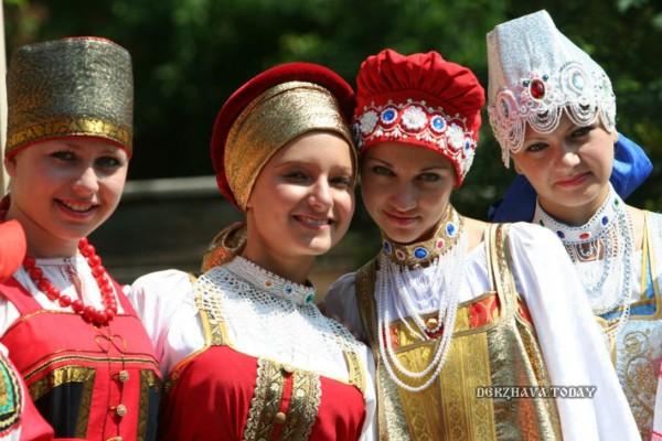 Задачи России, рассуждения на тему прошлого и будущего