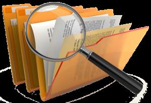 Сборник документов и статей из различных тематик для ознакомления