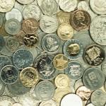 Финансовая система Новороссии – чрезвычайно вынужденная необходимость