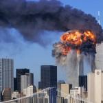 Будет ли взрыв западного пузыря контролируемым
