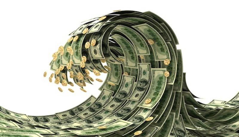Доллар сегодня