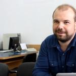 Бизнес технологии с Игорем Еловацким о местном самоуправлении