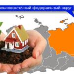 1 гектар земли на Дальнем Востоке бесплатно