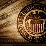 ФРС национализирована. Что дальше?