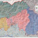 Южная Осетия тоже возвращается в Россию