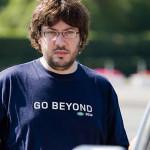 Артемия Лебедева осудили за глумление над жителями Бреста и ветеранами
