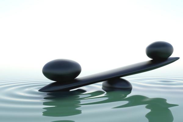 К целостности и гармонии через развитие сознания