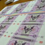 Деньги Новороссии: китайский след, кремлевские фонды и новые технологии