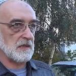 Дуюнов раскрывает схему Славянки