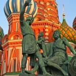 Георгий Сидоров. Временные циклы
