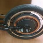 Колесо Дуюнова установлено и готово к выставке в ЦДХ