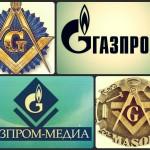 Газпром пытается блокировать деятельность проекта Научи хорошему