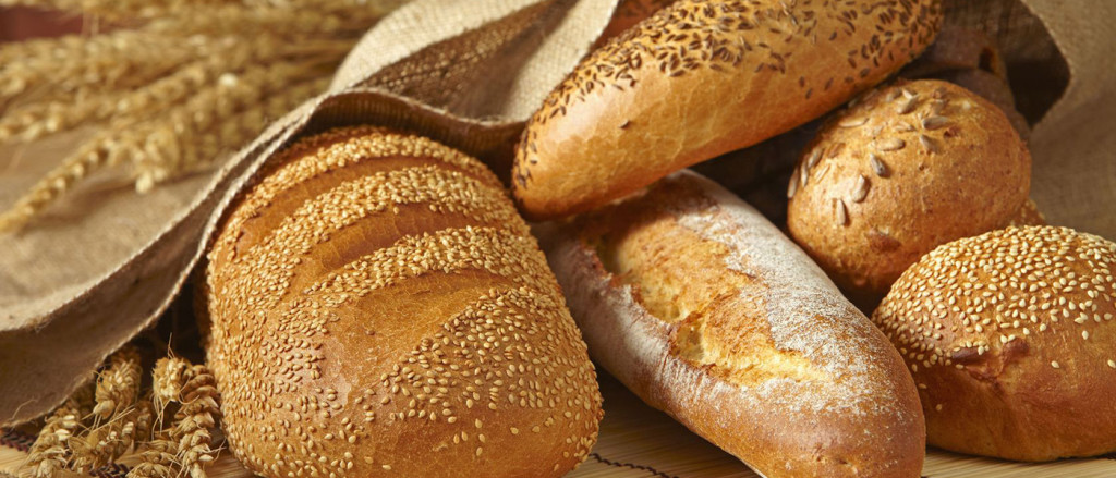 Рецепты заквасок бездрожжевого хлеба