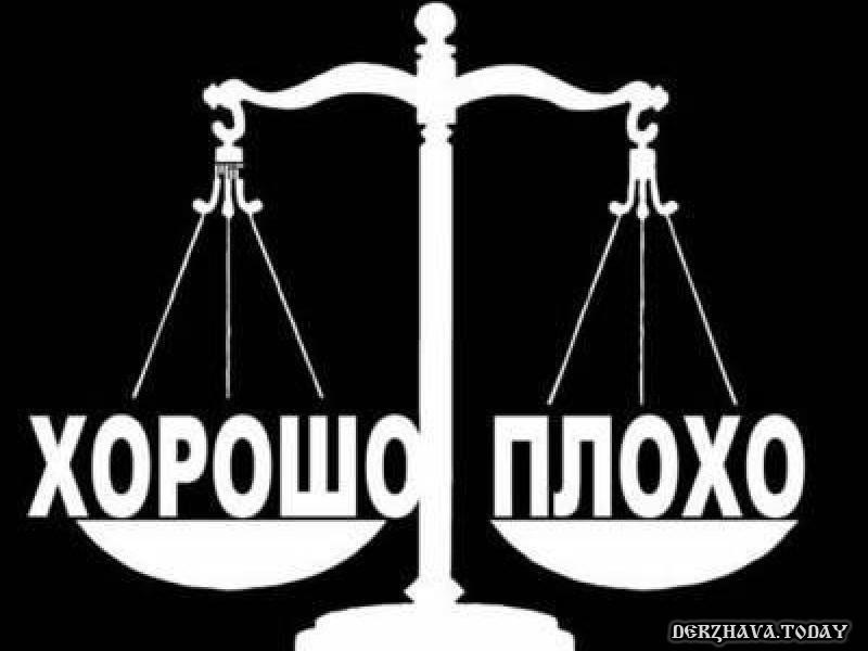 Строительство этического государства