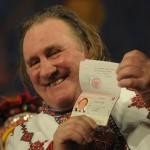 10 отличий русского от россиянина