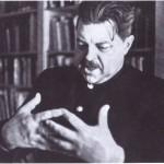 И.А. Ефремов: Все разрушения империй, государств… происходят через утерю нравственности