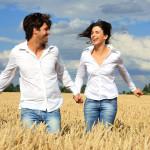 Как мужской ум «переваривает» женские просьбы