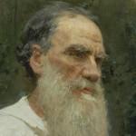 Лев Николаевич Толстой «Карма»