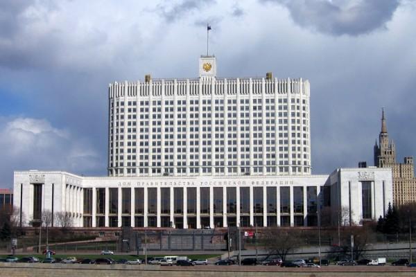 В России принята концепция информационной безопасности детей