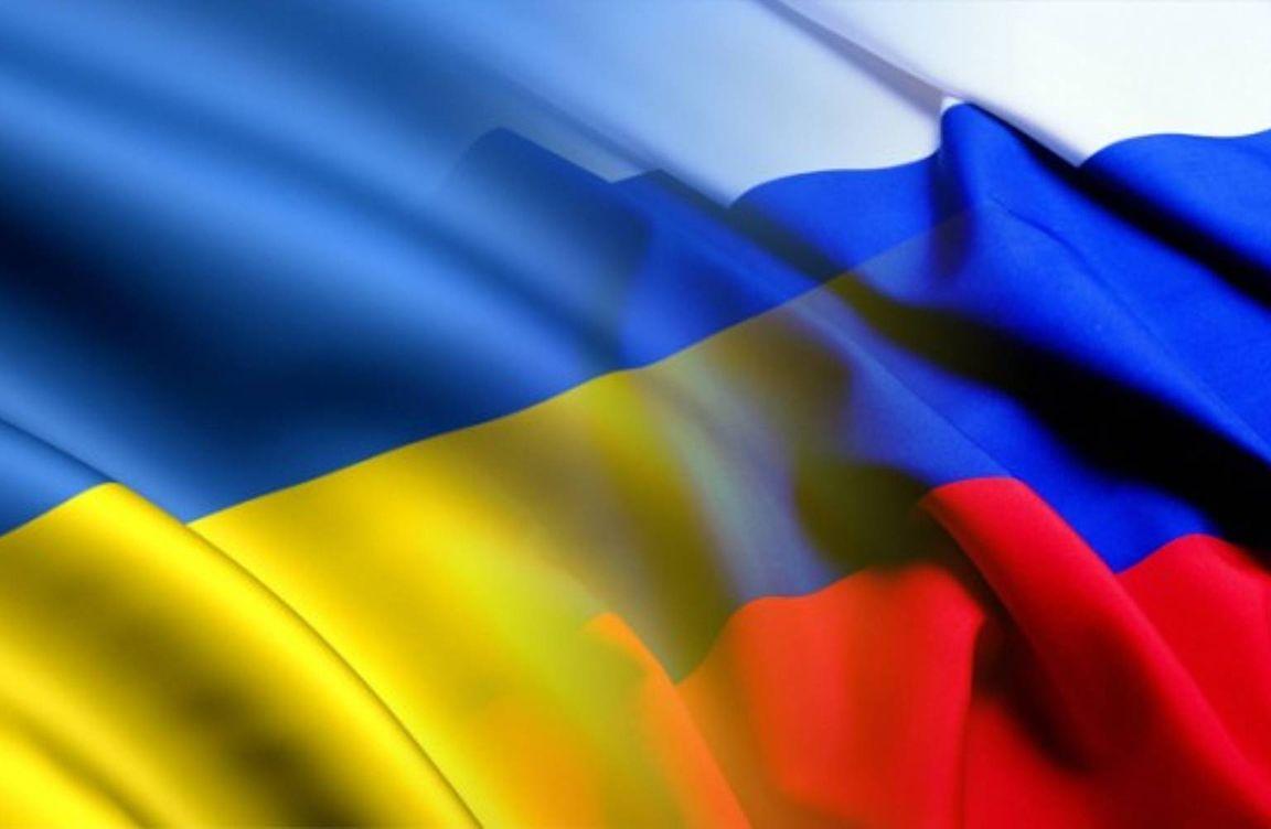 Сайт, на котором русские и украинцы обмениваются добрыми пожеланиями