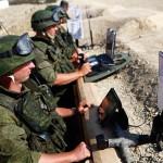 СМИ Запада: стратег Путин решил победить