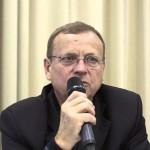 Виктор Ефимов: Путин и ростовщичество