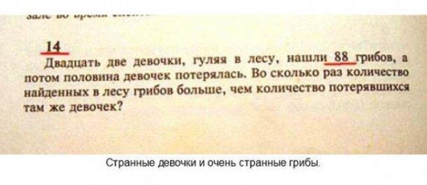 zadacha_pro_strannyih_devochek_i_strannnyie_gribyi_610x265
