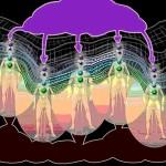 Эгрегоры и психопрограммирование сознания человека