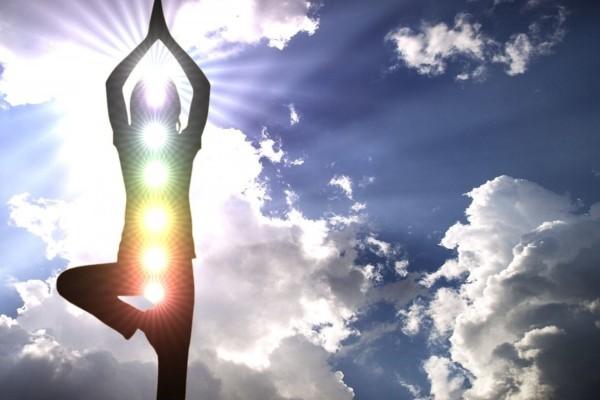 11 законов Йоги