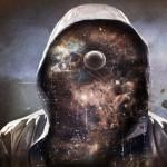 Концепт — IV Игры Абсолюта с разумОм