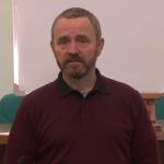 Отклик  на  публикацию  «Письмо по Сергею Данилову»