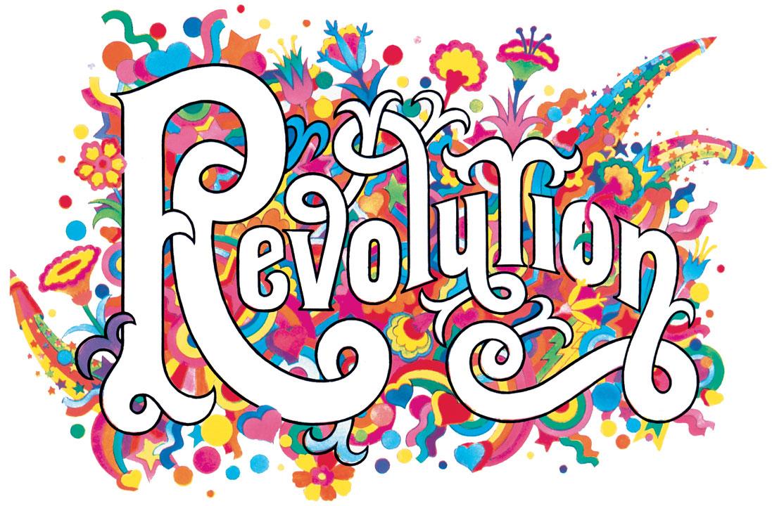 Отработка технологий цветной революции в отдельно взятом движении НОД