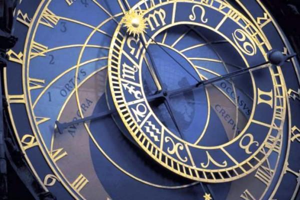 Почему ошибаются астрологи