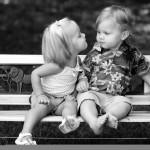Принцип настоящей Любви