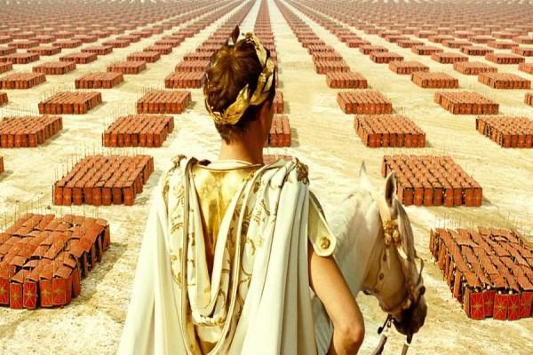 Почему среди римских императоров было так много хромых