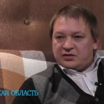 Интервью с Красильниковым А.А. министром АПКиК ДНР