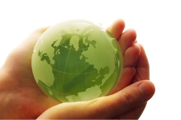 Что означает бережное отношение к миру?