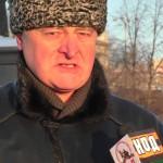 Что на самом деле случилось в Грозном?