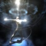 Эволюция Знания в человеческом теле
