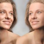 Квантовая альтернатива старению: 10 установок для жизни