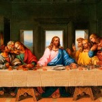 Мораль ИИСУСА (Нелепости христианства)