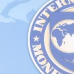 Нам не нужен МВФ