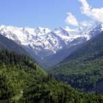 О Кавказе. То, что забыто…