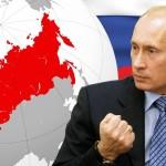 Объединяющая идея России — патриотизм