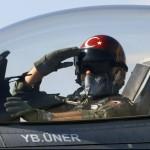 Теракт обломал планы Эрдогана о воздушном вторжении в Сирию