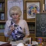 Ведическое наследие наших предков. Галина Тимошенко