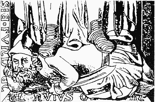 grobnica-genriha1