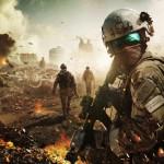 «Управляемый» хаос как технология неоколониального передела мира