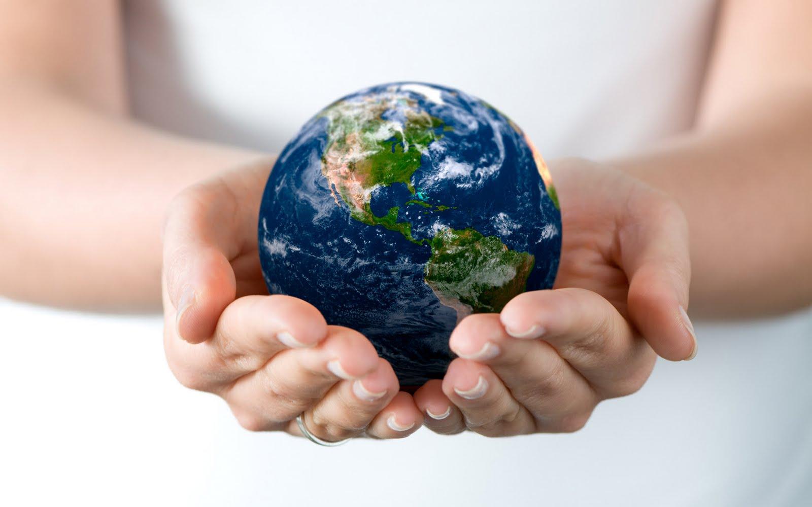 Ведическое Миропонимание объединяет науку, веру и магию